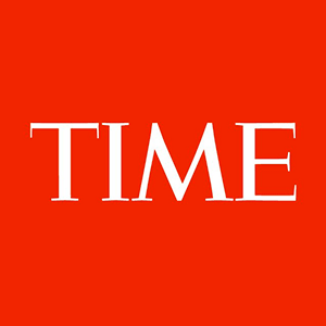 Time: Washington's Inaugural Address Draft Could Sell for $150,000