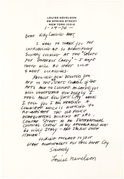 """Apologetic Autograph Letter Signed by """"New Yorker"""" Illustrator about His Artwork in a French Magazine: """"I apologize again for my tantrums…"""""""