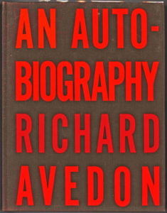 "37407Signed First Edition of ""An Autobiography"" in Mint Condition"